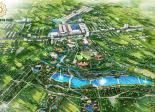 Điểm chú ý cho các nhà đầu tư - Felicia City Bình Phước
