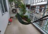 Bán nhà đẹp 80m2-Cách MT Lũy Bán Bích-Q.Tân Phú, Giá rẻ tiện Mở VP