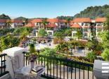 Biệt thự Sun Tropical & Village nam Phú Quốc
