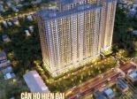 Căn hộ thương mại sở hữu vĩnh viễn chỉ 900 triệu/căn. Nội thất hoàn thiện. Liên hệ book căn: 0936 468 489