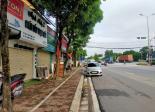 Mặt phố Thạch Bàn - Nguyễn Văn Linh, đầu tư sinh lời giữ tiền cực tốt, Nhỉnh 5 tỷ