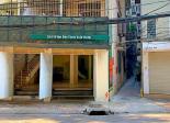 Cho thuê 109m2 mặt tiền 7,5m mặt phố Tô Vĩnh Diện làm ngân hàng, văn phòng kinh doanh