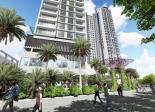 chung cư Sentosa Skypark Hải Phòng sắp ra mắt giá từ 950 triệu