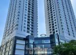 Ban quản lý tòa Stellar Garden 35 Lê Văn Thiêm bán sàn văn phòng: 80m2 ~ 2000m2, rẻ nhất chỉ 30 tr!