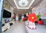 Bán nhà chung cư Phố Ngọc Lâm,Long Biên.DT 104m2 Giá  3.4 tỷ