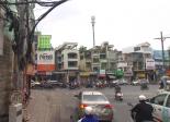Chính Chủ Cần Bán Nhà Mặt Tiền P9, Phú Nhuận 185tr/m2. Ngang 10m