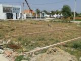 Phải làm gì khi bị thu hồi đất nhưng không được bồi thường?
