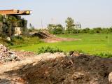 Dự án được thuê đất không qua đấu giá trong trường hợp nào?