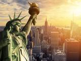 Vì sao người nước ngoài vẫn đổ xô đến Mỹ mua nhà?