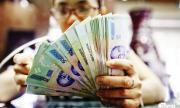 Vay ngân hàng quá 50% vốn đầu tư đất: Rủi ro khôn lường