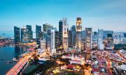 Châu Á Thái Bình Dương: Nhu cầu thuê văn phòng tăng trưởng mạnh mẽ