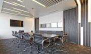 Gợi ý thiết kế nội thất phù hợp cho văn phòng làm việc