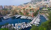 Vượt Hồng Kông, Monaco trở thành thị trường nhà ở đắt nhất thế giới