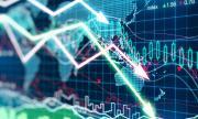 Nguy cơ suy thoái kinh tế Mỹ ảnh hưởng đến thị trường BĐS