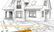 Chủ nhà được tự thiết kế xây dựng nhà ở trong trường hợp nào?