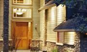 Những mẹo phong thủy giúp tiêu trừ ám khí cho ngôi nhà