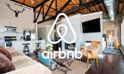 3 nước châu Á cấm du khách thuê phòng ngắn hạn qua Airbnb