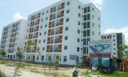 Chủ dự án muốn mua lại căn hộ đã bán cần những thủ tục gì?