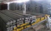 Mỹ có thể sẽ điều tra thép chống ăn mòn và thép cán nguội Việt Nam
