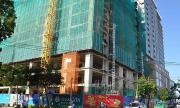 """Vì sao """"đất vàng"""" công sản ở Khánh Hòa được định giá cực thấp?"""