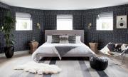 Những mẫu phòng ngủ đẹp không bao giờ bị lỗi mốt