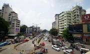 Suran (Ấn Độ) là thị trường BĐS tăng trưởng nhanh nhất toàn cầu