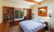Những ý tưởng trang trí phòng ngủ đẹp lãng mạn đáng tham khảo