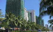 Thay đổi thẩm quyền cấp phép xây dựng tại Đà Nẵng