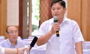 Đề nghị thu hồi các dự án chậm triển khai ở Phú Quốc