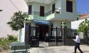 Nghi vấn 87 ha đất mua trái phép ở Khánh Hòa liên quan người nước ngoài