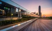 """Hồng Kông sẽ có thêm biện pháp """"hạ nhiệt"""" thị trường BĐS"""