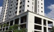 Đủ dấu hiệu khởi tố hình sự chủ đầu tư chung cư Gia Phú