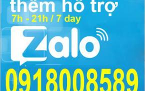 NHÂN ĐÔI TÀI KHOẢN - Thêm zalo số 0918008589 để được hỗ trợ trực tiếp, reset mật khẩu từ 7-21h hàng ngày